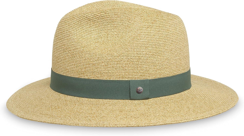 Sunday Afternoons Bargain Men's Bahama 55% OFF Hat