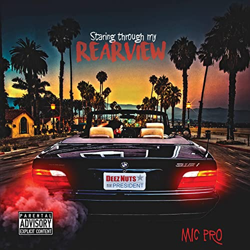 Breaking News Intro [Explicit] by Mic Pro on Amazon Music