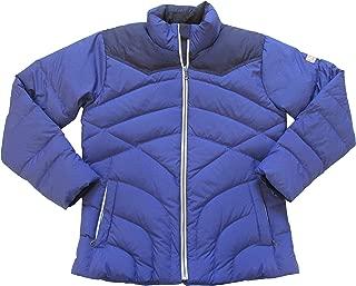 Womens Ember Down Jacket 420644 Coat