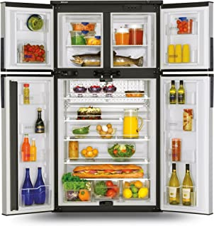 dometic rm1350 refrigerator