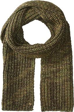 Polo Ralph Lauren - Roving Ragg Wool Scarf
