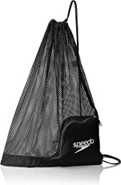 Best bags for swimming