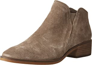 Dolce Vita Women's TAY Ankle Boot