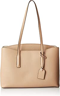 Kate Spade Tote for Women- Beige