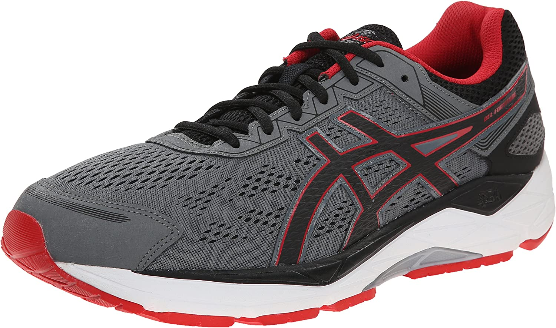 ASICS Men's Gel-Fortitude 7 Running shoes