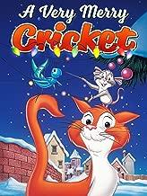 Chuck Jones Collection: A Very Merry Cricket