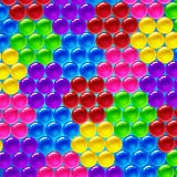 Beach Pop - Summer 2020 Bubble Shooter Puzzle Game
