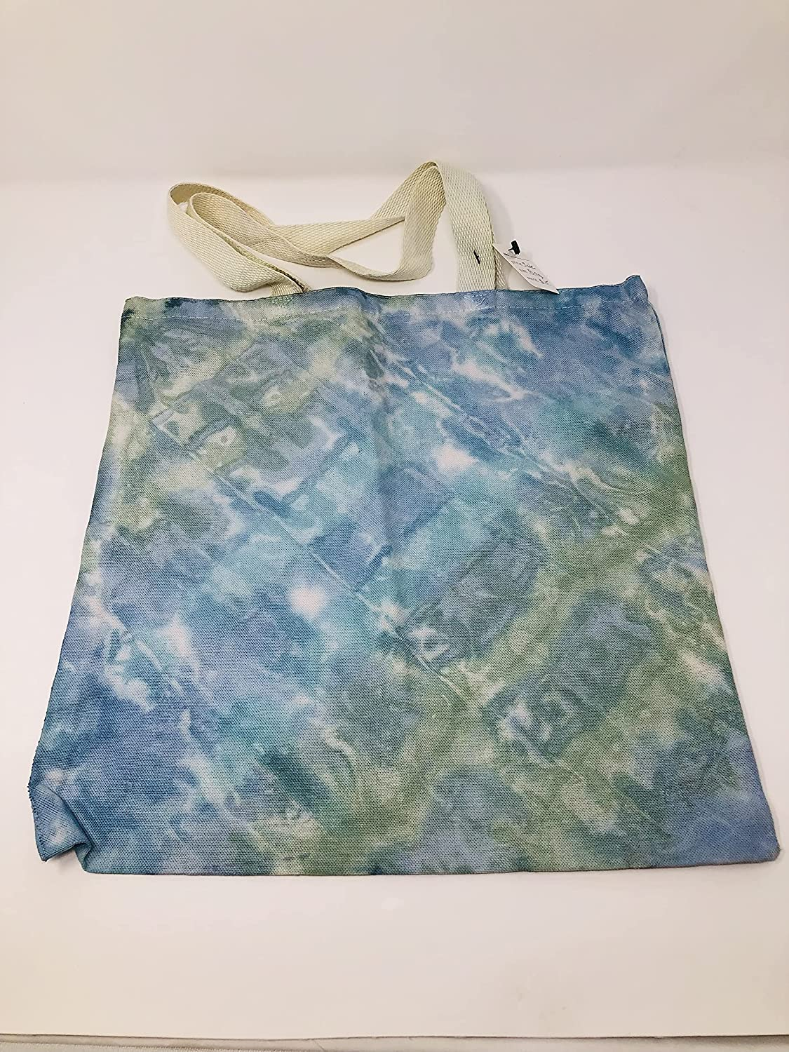 Hand Dyed Tote ToteOrange Reservation 4 years warranty Bags Yellow