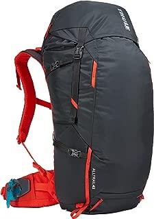 Thule AllTrail Men's Hiking Backpack