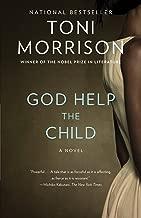 Best god bless the child toni morrison Reviews