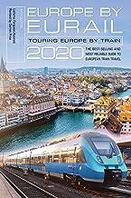 Best railroads europe map Reviews