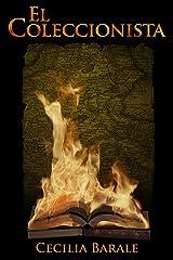 El Coleccionista (Spanish Edition) Kindle Edition