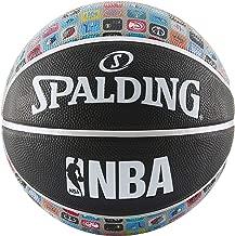 basketball hoop logo