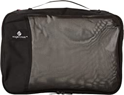Eagle Creek - Pack-It!™ Clean Dirty Cube