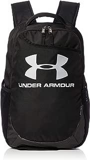 UNDER ARMOUR(アンダーアーマー)UAベースボールユースバックパック ジュニア 野球バッグ リュック 1331551