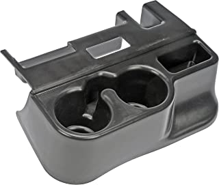 Dorman 41019 Cup Holder for Select Dodge Models