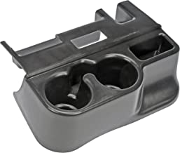 Dorman Help! 41019 Cupholder Attachment