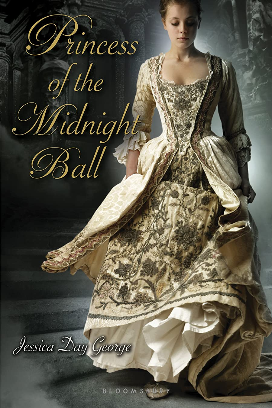 首ながらオーストラリア人Princess of the Midnight Ball (Twelve Dancing Princesses Book 1) (English Edition)