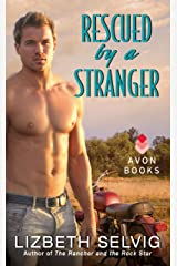 Rescued by a Stranger: Love from Kennison Falls Kindle Edition