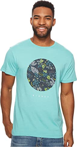 VISSLA - Night Crawler T-Shirt