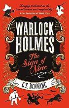 Warlock Holmes. The Sign Of Nine
