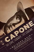 Best al capone books Reviews