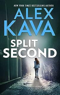 Best split second serial number Reviews