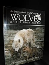 Wolves of the High Arctic