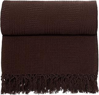 Best organic blanket sale Reviews