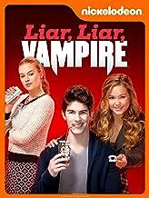 movie liar liar vampire
