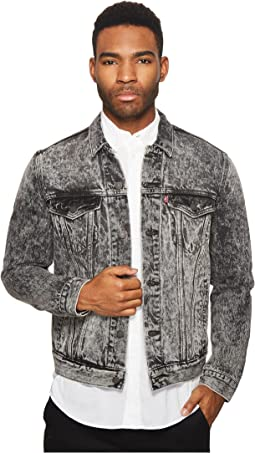 Levi's® Mens The Trucker Jacket