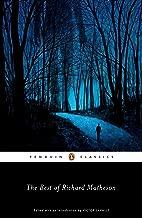 Best richard matheson short stories Reviews