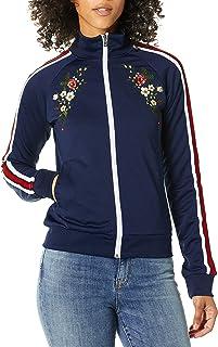 Southpole Women's Sakura Track Jacket Jacket