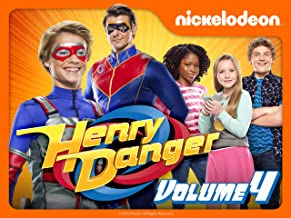 henry danger season 4 episode 10
