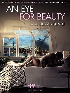 Best an eye for beauty Reviews