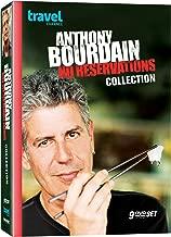 Best anthony bourdain dvd box set Reviews