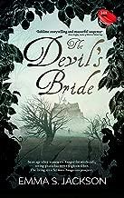 The Devil's Bride (English Edition)