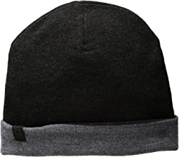 Mountain Hardwear - Docklands Beanie