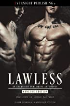 Lawless: Manlove Edition