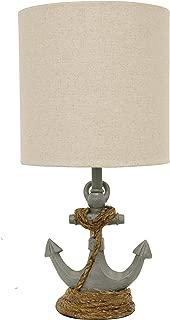 Best cheap beach lamps Reviews