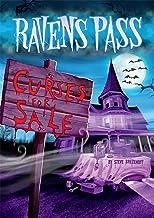 Curses For Sale (Ravens Pass)