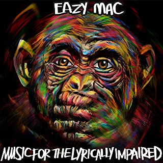 Music for the Lyrically Impaired [Explicit]