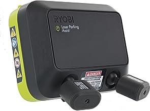 Ryobi GDM222 Garage Laser Parking Assist Module Accessory For Ryobi Garage Door Openers