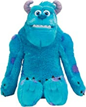 Monsters University - My Scare Pal Sulley