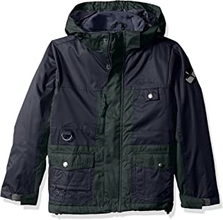 Best winter jackets price Reviews