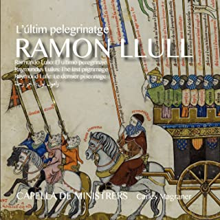 Best ramon llull santa maria Reviews