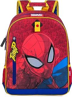 Marvel Spider-Man Thwip Backpack