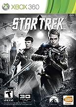 Star Trek - Xbox 360