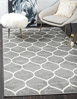 Best diamond supply rug Reviews