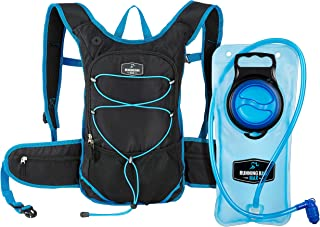 Best 12l running backpack Reviews